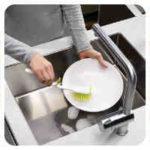 набор для чистки посуды